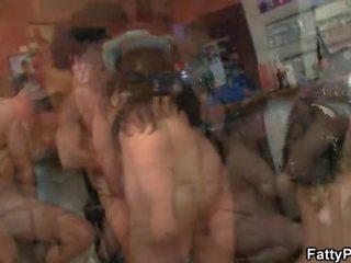 vapaa rasvaa tipu porno Lesbo jalat porno kuvia